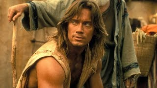 Video What The Cast Of Hercules Looks Like Today download MP3, 3GP, MP4, WEBM, AVI, FLV September 2018