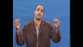 قصيدة ( مليون قصيدة يا عرب ) - للشاعر مصطفى الجزار