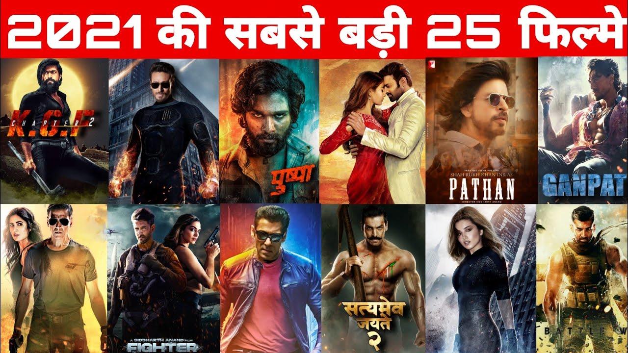 DOWNLOAD: Latest Movies 2021 .Mp4 & 3Gp | IrokoTv ...