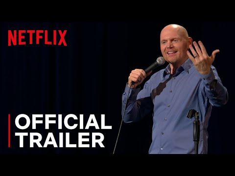 bill-burr:-paper-tiger-|-official-trailer-|-netflix