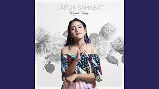 Untuk Sahabat (feat. Tohpati)