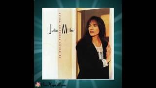 Baixar Julie Miller - Naked Heart