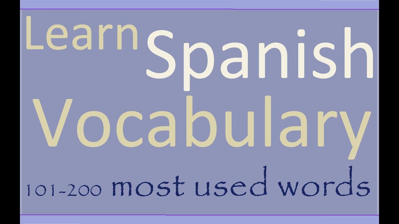 how to say 200 in spanish