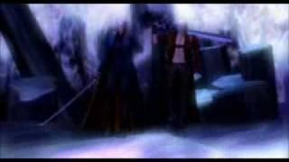 Devil May Cry-гоблинский перевод от Комеди клаба