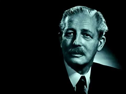 PM Harold Macmillan - Wind of Change Speech at the Cape Town Parliament - 3 February 1960