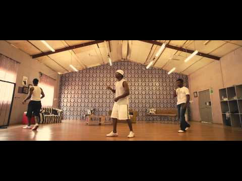M`n`M Dance Factory - Classical Music meets Hip Hop