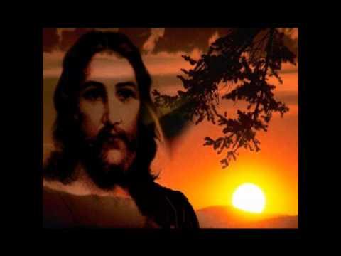 En mi Getsemaní.wmv