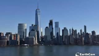 Three World Trade Center January 1, 2017