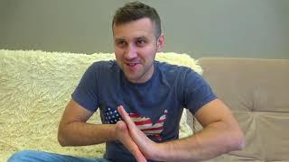 Нерф Битва Супер Лев против Папы NERF Rival vs NERF Elite 0+