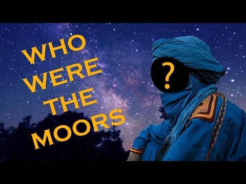 The REAL Identity of the MOORS