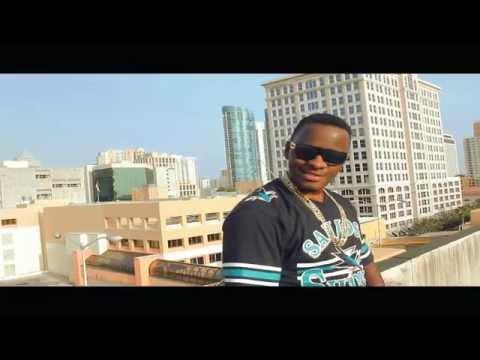 Dahmu Manero - Soki Bandal C'est Paris (Viral Video)