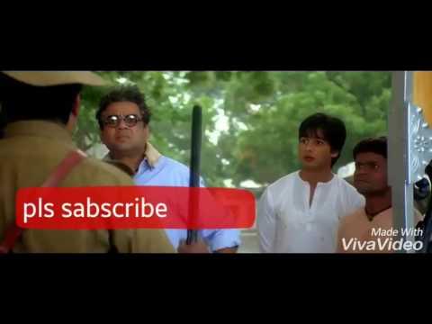 Download hindi movie chupke chupke 1975 livinrec.