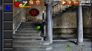 Escape From Apartment 101 walkthrough Escape007Games.