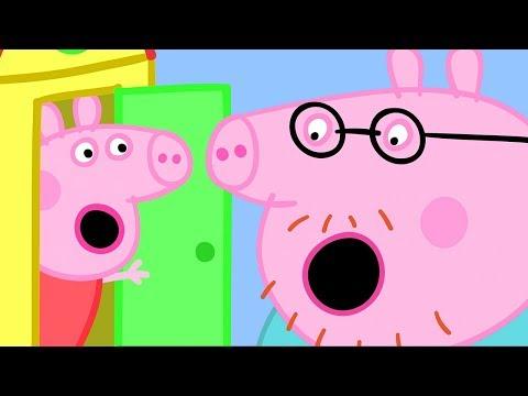 peppa-pig-in-hindi---tree-house---हिंदी-kahaniya---hindi-cartoons-for-kids