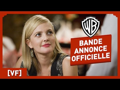 Celine Dion on the Rachael Ray Show (Cristina Fan Surprise)- 9/29/2011 HQ 720p.flvde YouTube · Durée:  5 minutes 52 secondes
