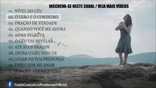 Baixar Lançamento 2018 - CASSIANE - NIVEL DO CÉU - cd completo
