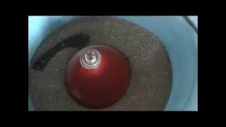 DIY: Homemade Tumbler  ( cheap & easy )