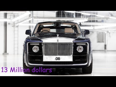 top-10-most-expensive-cars-in-the-world-(2018)