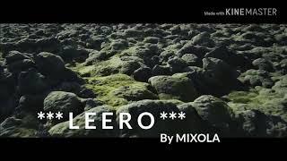 LEERO by Mixola...