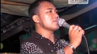 "Purwo Wilis Dangdut Koplo ""Ani""  | Siswanto"