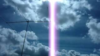 YP 3 beam