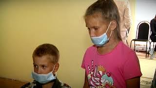 В Твери открылась семейная приёмная партии «Единая Россия»