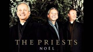 Watch Priests O Come All Ye Faithful video