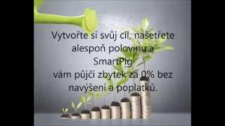 Rychlá půjčka ihned česká lípa