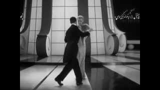 Fred Astaire & Ginger Rogers: Let