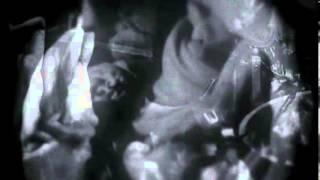 Chris Rea - Santo Spirito - The Film