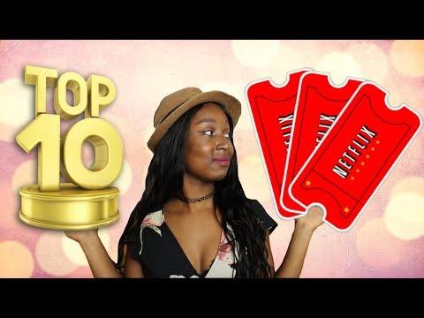 top-10-sÉries-netflix-les-moins-populaires-À-voir-absolument-!