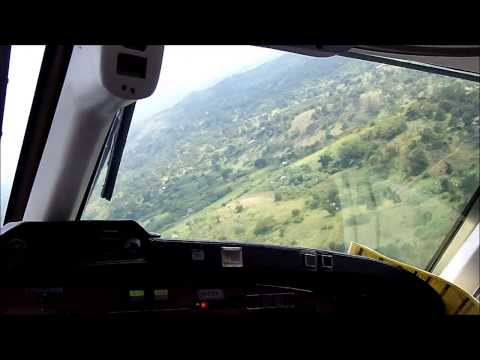 The Aviators AMREF FD