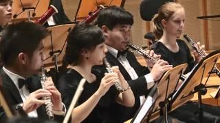 Overture to Ruslan & Ludmila - Glinka