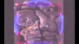 Interstellar Delirium: Anseriformes Dementis
