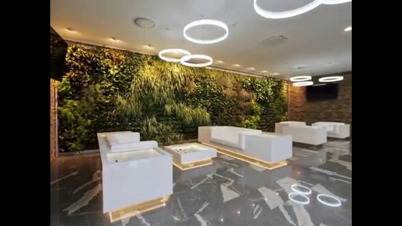 krabi design u0026 furniture office building custom made interior and furniture office51 building