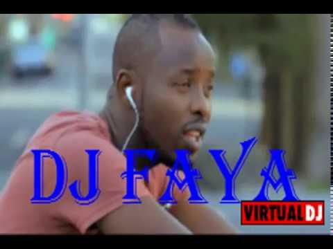 Dj Faya mix EDDY KENZO