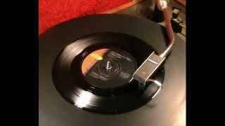 Tommy Quickly - You Might As Well Forget Him - 1964 45rpm