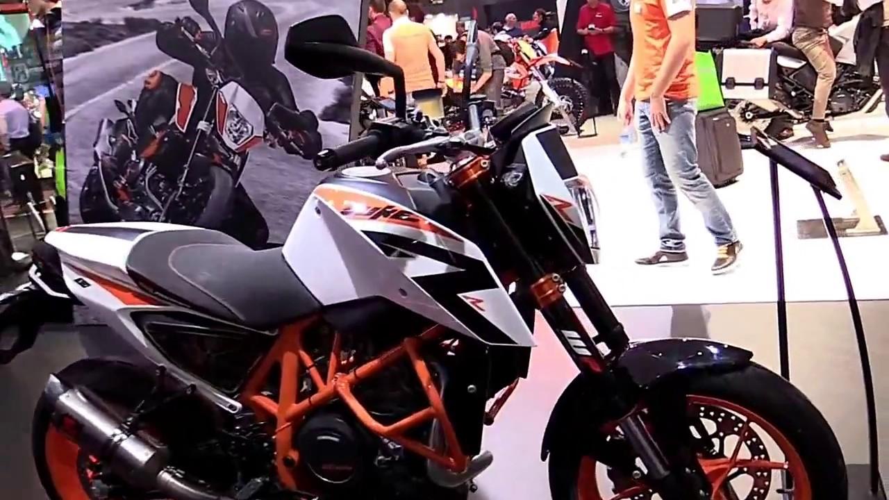 2018 ktm 690 enduro r. interesting 2018 2018 ktm 690 duke r special lookaround le moto around the world with ktm enduro r