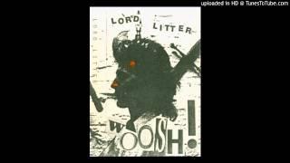Lord Litter - Hello World