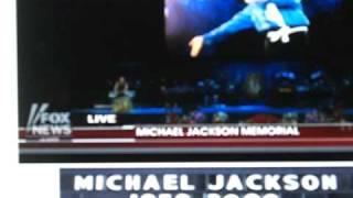 AALMIAKHBAR MJ MEMORIAL LIVE 4