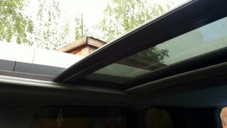 видео Всесезонные автомобильные коврики в салон Nissan X-Trail (Ниссан Х-трейл) T30 2001-2007 Luxmats