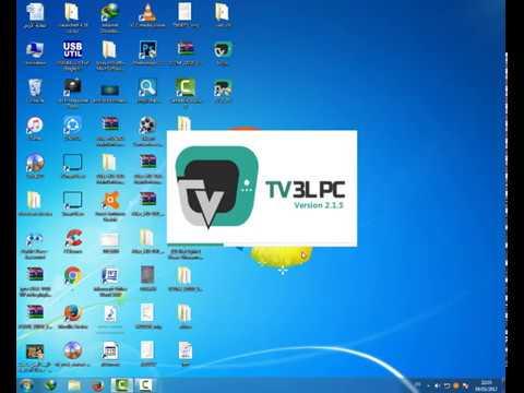 2018 BEIN TÉLÉCHARGER TV 3L PC SPORT