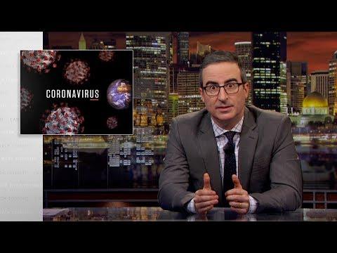 coronavirus:-last-week-tonight-with-john-oliver-(hbo)
