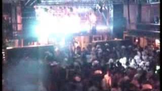AMENAZA DE LA SIERRA-EL BUCHANAS Y BOTA Y TAMBOR EN EL TEX MEX YouTube Videos