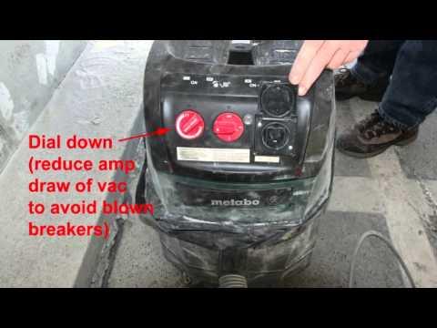 metabo-dust-extracting-vacuum
