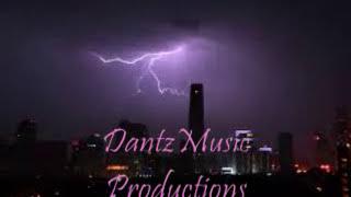 Beijing Beijing (北京北京) - Feng Wang