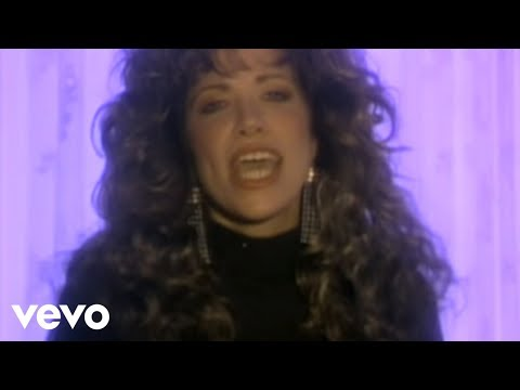 Carly Simon - Coming Around Again (Official Video)
