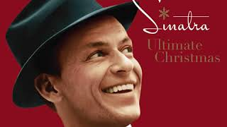 Watch Frank Sinatra I Wouldnt Trade Christmas video