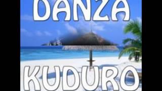 Download Danza Kudoro (Don Omur feat. Luzenco)