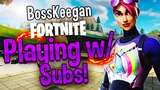 🛑(NA EAST) CUSTOM MATCHMAKING SCRIMS AND FASHION SHOW DUOS,SQAUDS FORTNITE LIVE PS4,XBOX,PC⛔